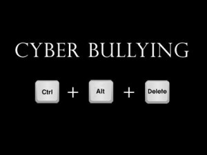 Anti Bullying Slogans   Here are our favorite anti-bullying slogans