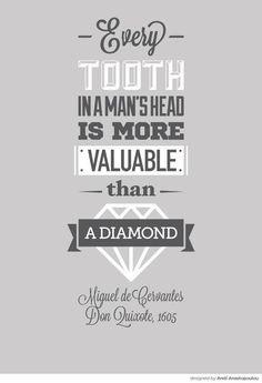 ... dental implant diamonds dental experiments dental health dental quotes