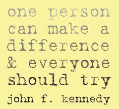 kennedy art inspiration words social work quotes jfk social worki make ...
