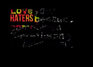 ... quotes about haters nicki minaj quote hater quotes for facebook status