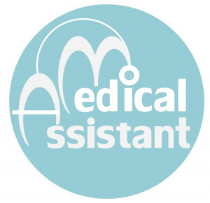 medical office assistant externship program
