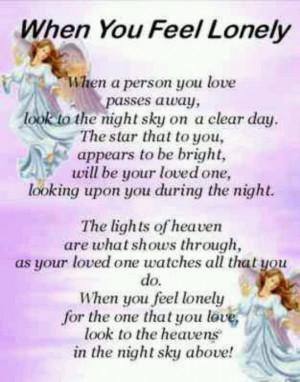 miss my mom so much.....