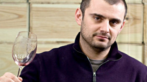 blog quote from Financial Advicor with 15 quotes from Gary Vaynerchuk ...