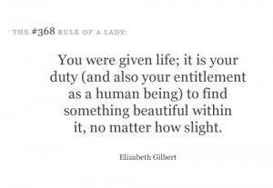 ... com/wp-content/uploads/2014/09/quotes-about-life-being-beautiful-3.jpg