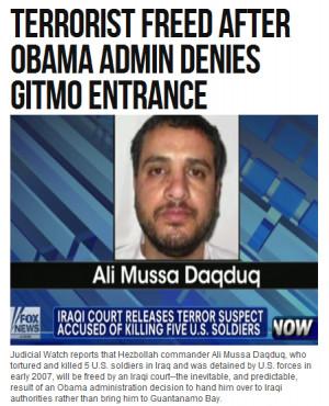 -freed-after-obama-admin-refuses-gitmo-entrance-4.8.2012.png#obama ...