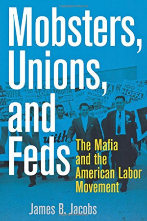 Labor Unions – Select Quotes