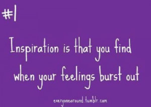 feelings, inspiration, quote, quotes