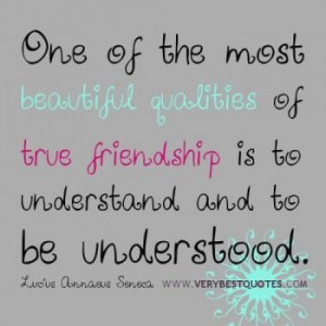 What is a true friend quotes 31