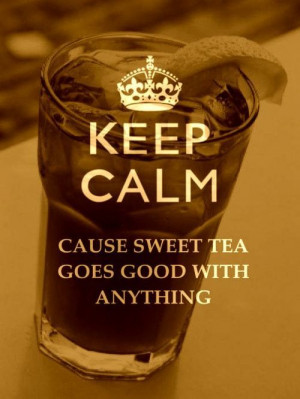 Calm, Sweettea, Life, Quotes, Country Girls, Southern Girls, Southern ...