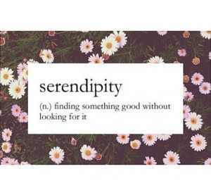 , boho, cool, cute quotes, definition, floral, girl, heart, hippie ...