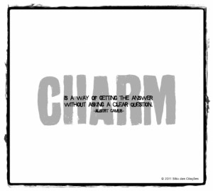 charming quotes promotion