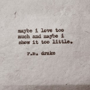 drake @ rmdrk 404 by robert m drake # rmdrake @ rmdrk inspired by ...