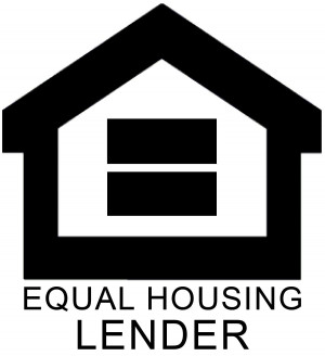 Equal Opportunity Fair Housing Logo