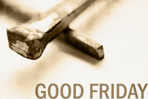 good friday 2014 quotes 1 good friday is a day