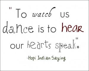 Let them hear our Hearts CrewPEX!!!! LETS DANCE!!!!!