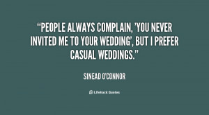 ... results funny pictures complaining quotes quotes on complaining