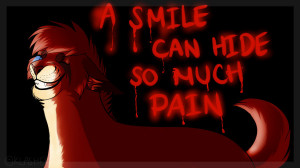 1363357907___a_smile_can_hide_so_much_pain___by_klasher98-d5hde4n.jpg
