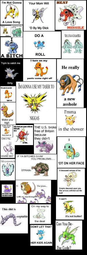 pokemon-puns-comp
