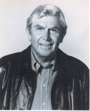Image search: The Andy Griffith Show Quotes