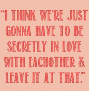 quotes about secret love quotes about secret love quotes about secret ...