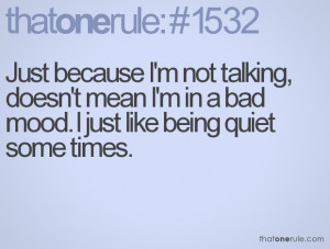 Bad mood quotes tumblr wallpapers