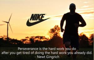 Inspiring Nike ads :)