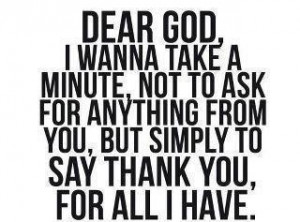 For All I Have!!!