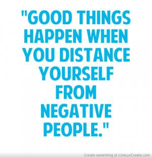 avoid_negative_people-500748.jpg?i