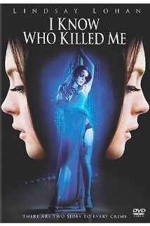 Know Who Killed Me (2007) Poster