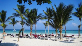 Things You Need for the Perfect Tropical Vacation in Riviera Maya