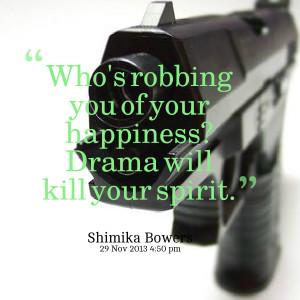 Shimika Bowers Tags Happiness