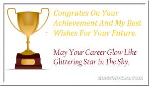 congratulations 7117 congratulation on promotion job congratulation ...