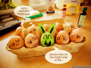 easter pictures|funny easter sayings|funny easter eggs|funny easter ...