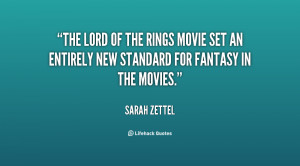 Quotes From Lord of The Rings Movies Lord of The Rings Movie Quotes