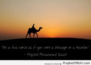 Abdullah ibn Umar reported-... - Islamic Quotes, Hadiths, Duas ...