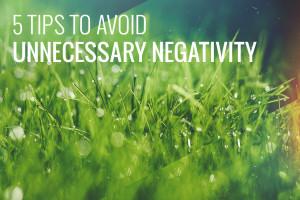 tips-to-avoid-negativity.jpg