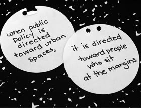 View all Public Policy quotes
