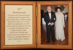 click to read anniversary poems or wedding poems