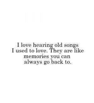 country love song quotes