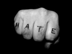 hate.jpg#HATE%20400x300