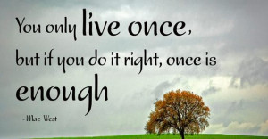 quotes-path-positive thinking-life