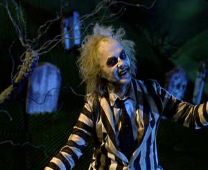 Michael-Keaton-Betelgeuse-Beetlejuice.jpg