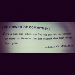 quotes #motivation #inspiration #focus (Taken with instagram )