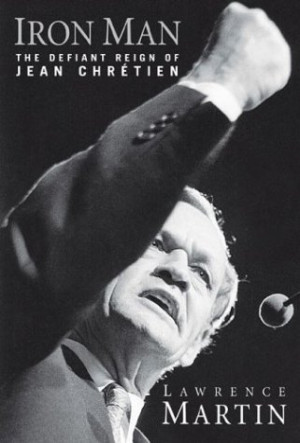 Jean Chretien's Quotes