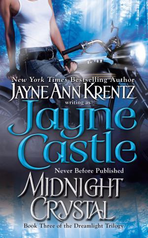 Amanda Quick/ Jayne Ann Krentz/ Jayne Castle