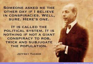 political-systems-quotes-3.jpg