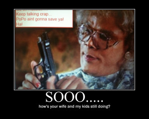 Madea Quotes Relationships