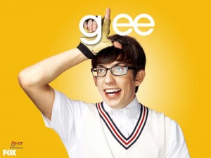 , who is more commonly known as Puck, is a central character in Glee ...