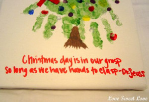 dr-seuss-christmas-quotes-250