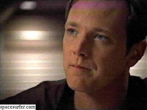 robert duncan mcneill click here to go back to the robert duncan